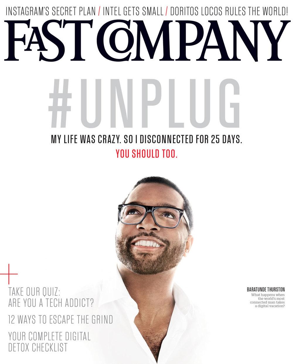 baratunde-fast-company-cover-1200w.jpg