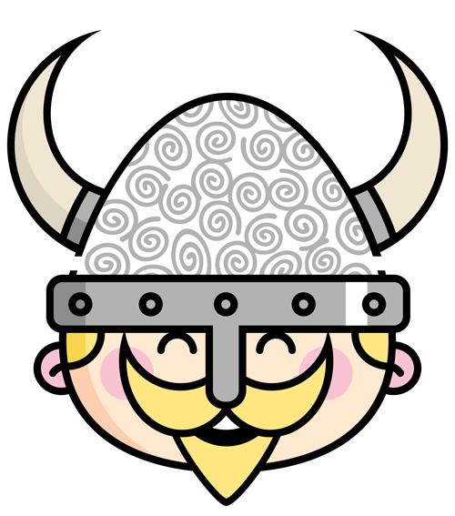 viking_maze_Q.png