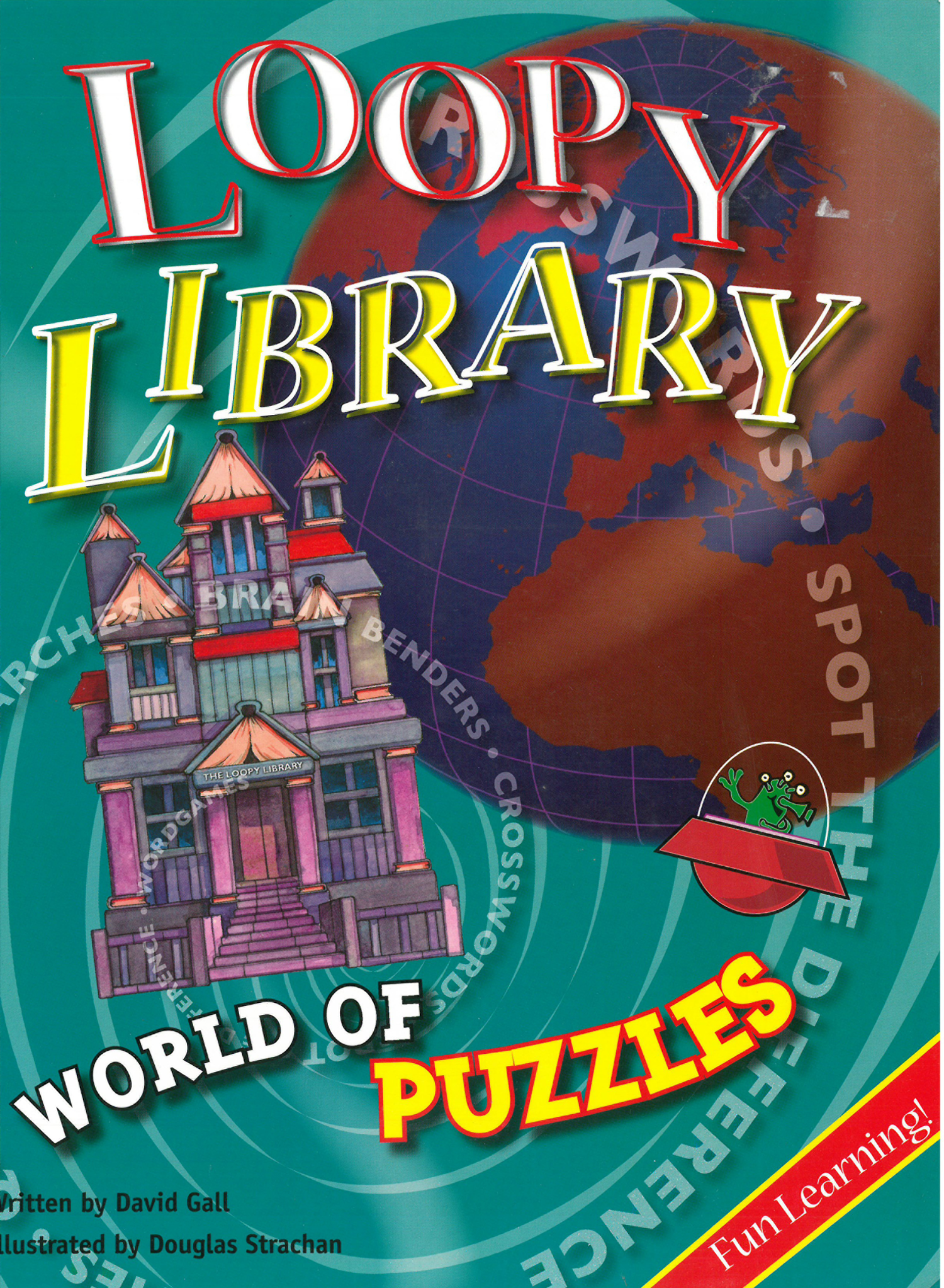 LL-World-of-puzzles-cover.png