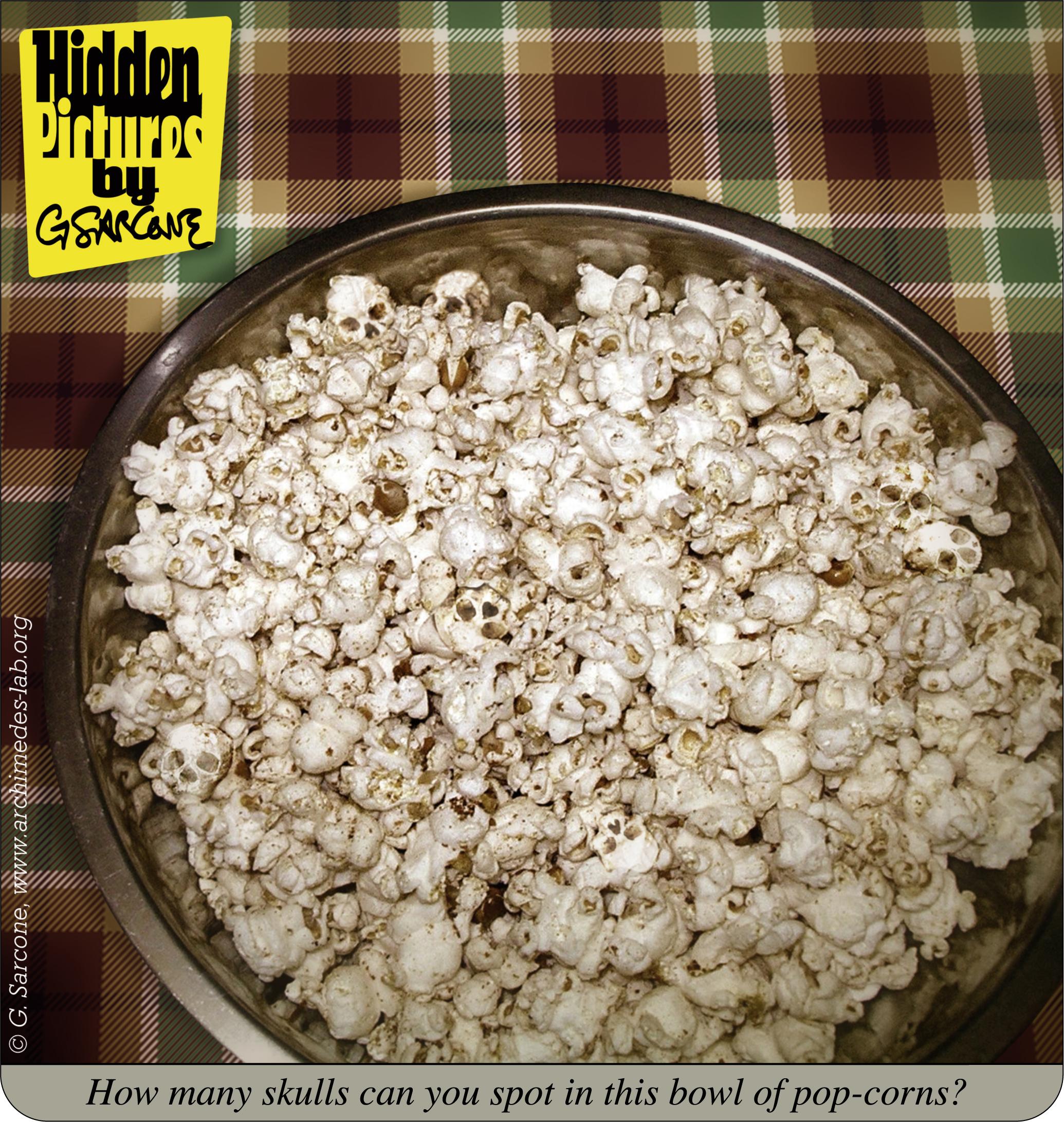 HP1-Skull_corns.jpg