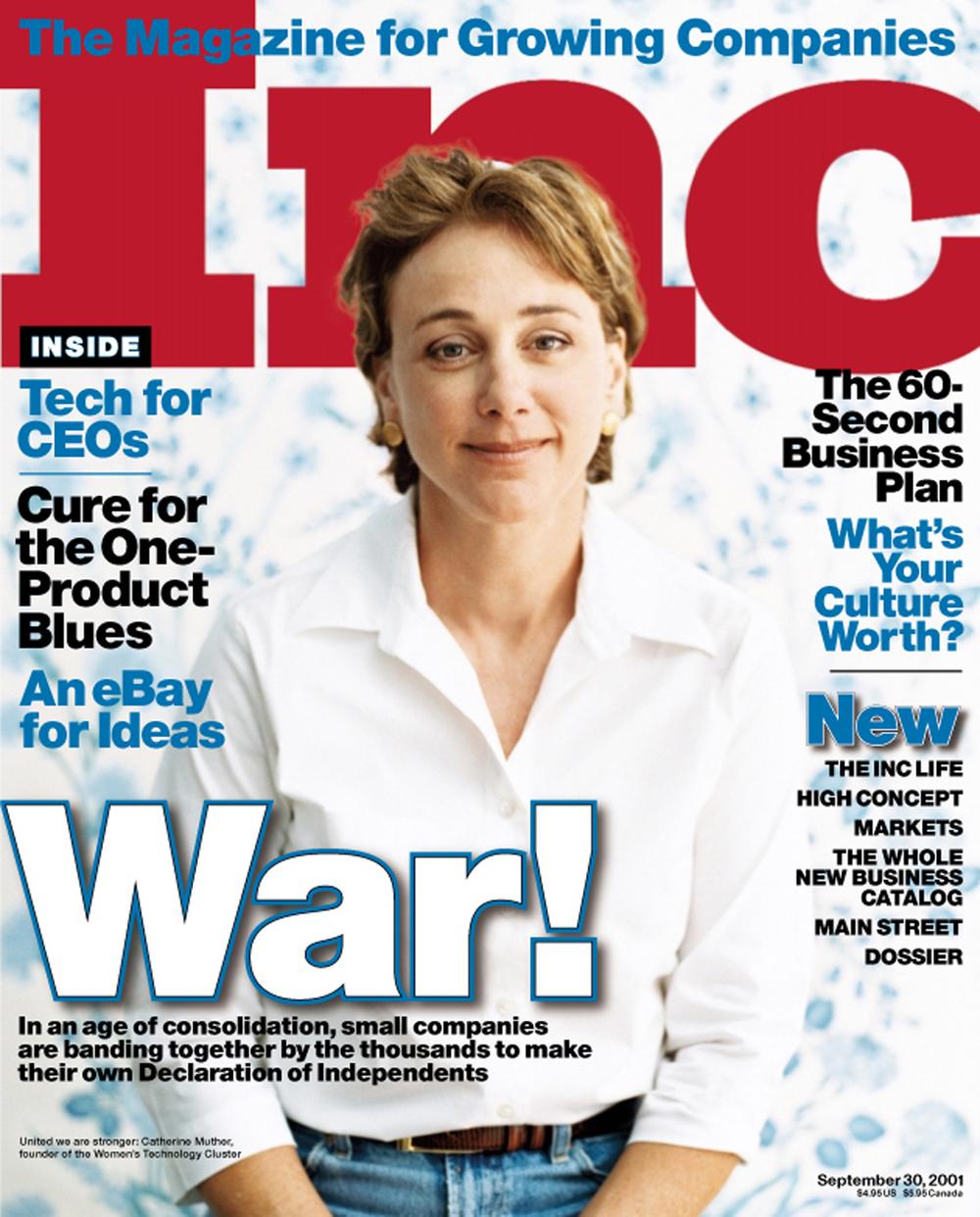 INC-09-2001.jpg