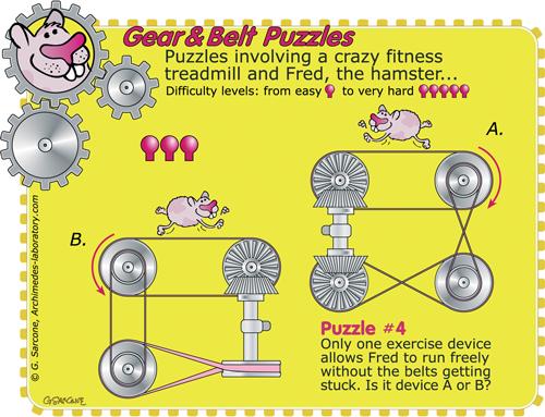 Gear&Belt_puzzles4.png