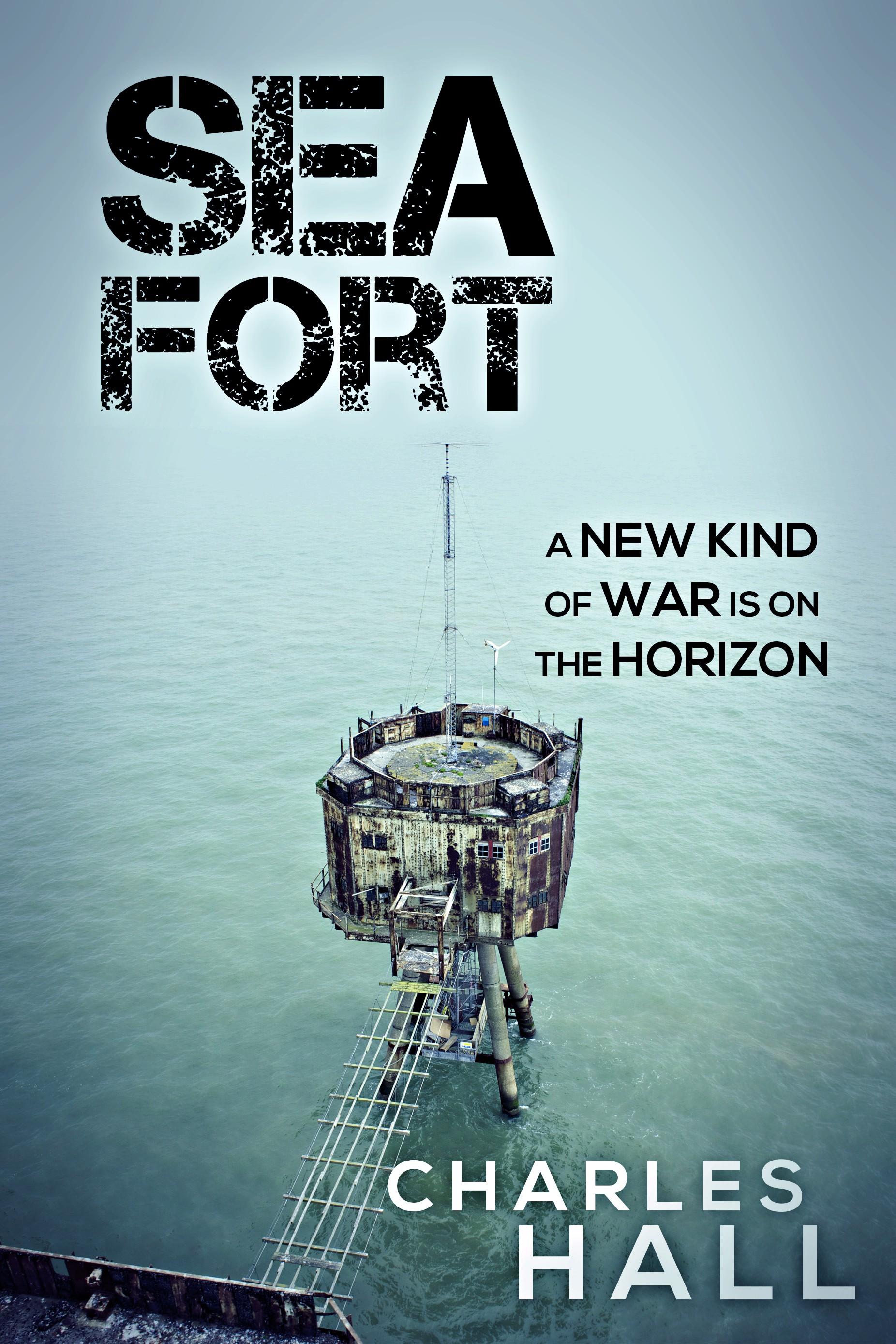 SeaFort KF.jpg