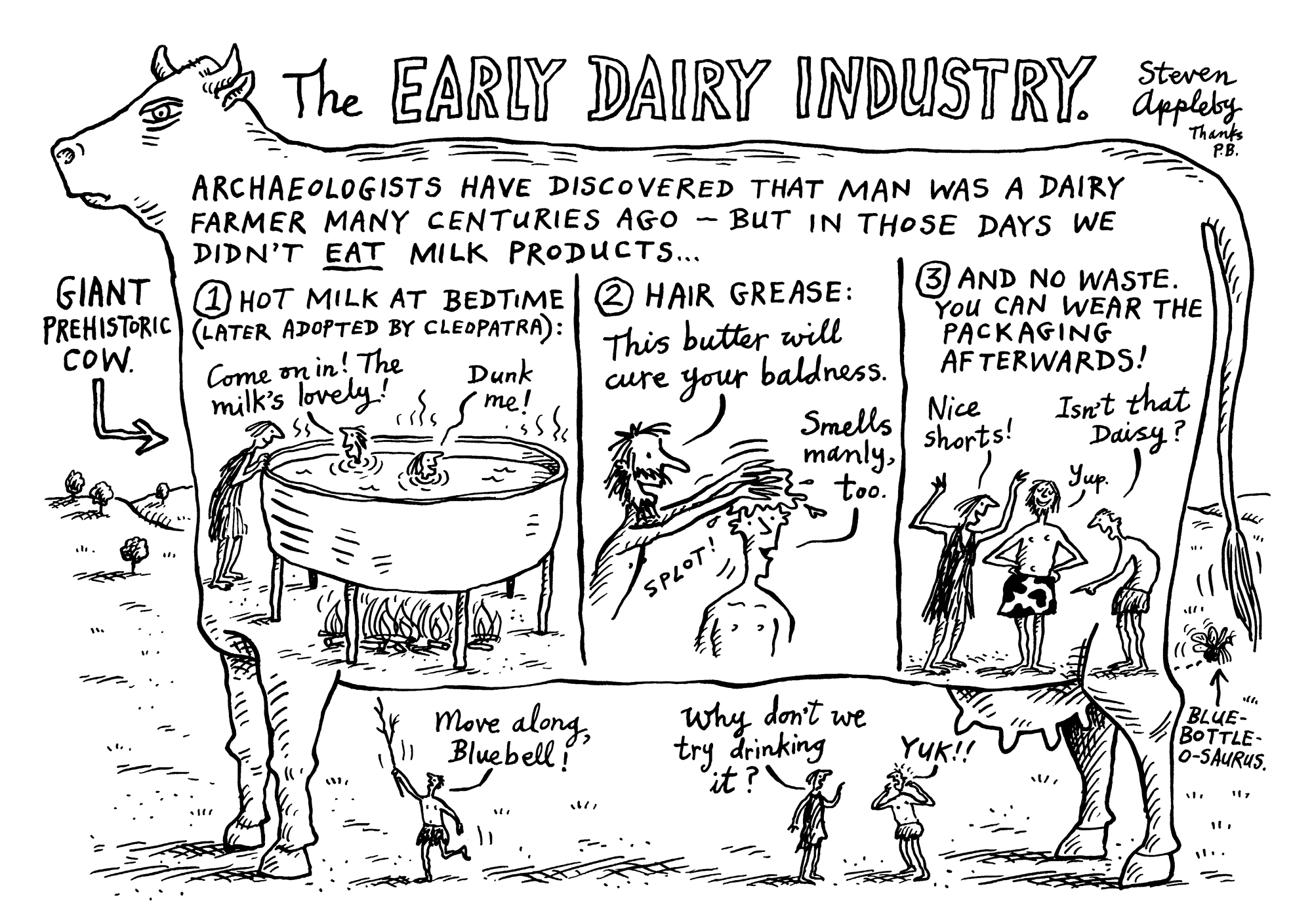 012-Early-dairy-industry-copy.png