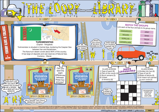 H601-Loopy-Library-Turkmenistan.png
