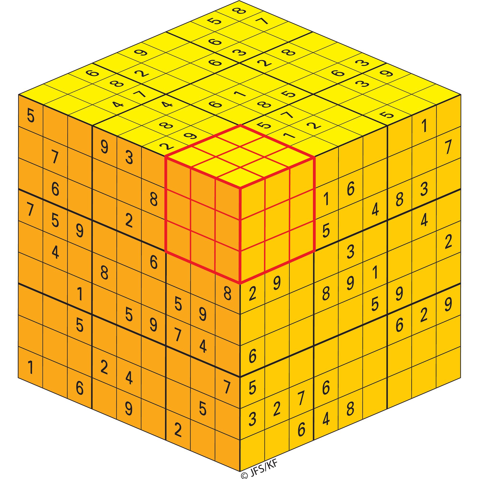 triplet-031-CL.png