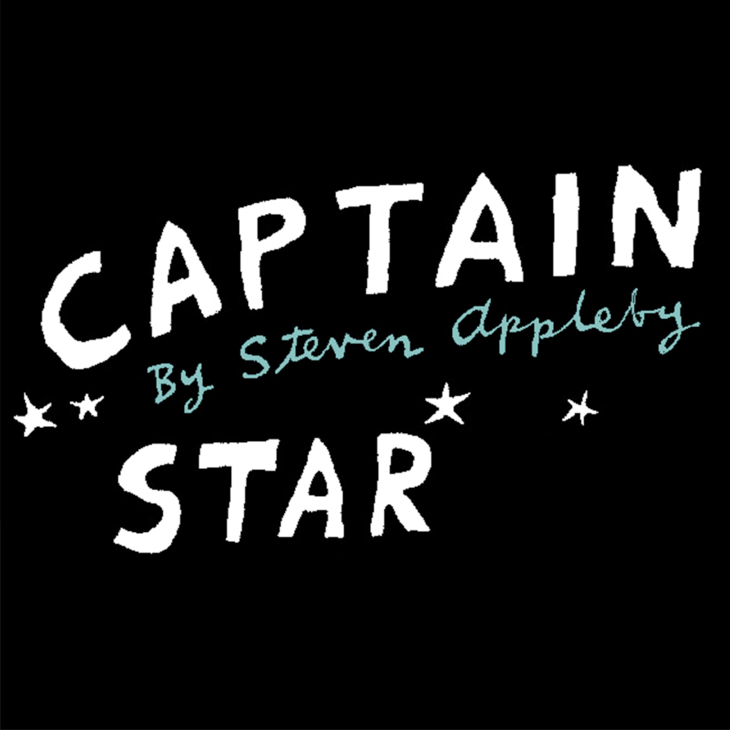 Captain Star SQ.png
