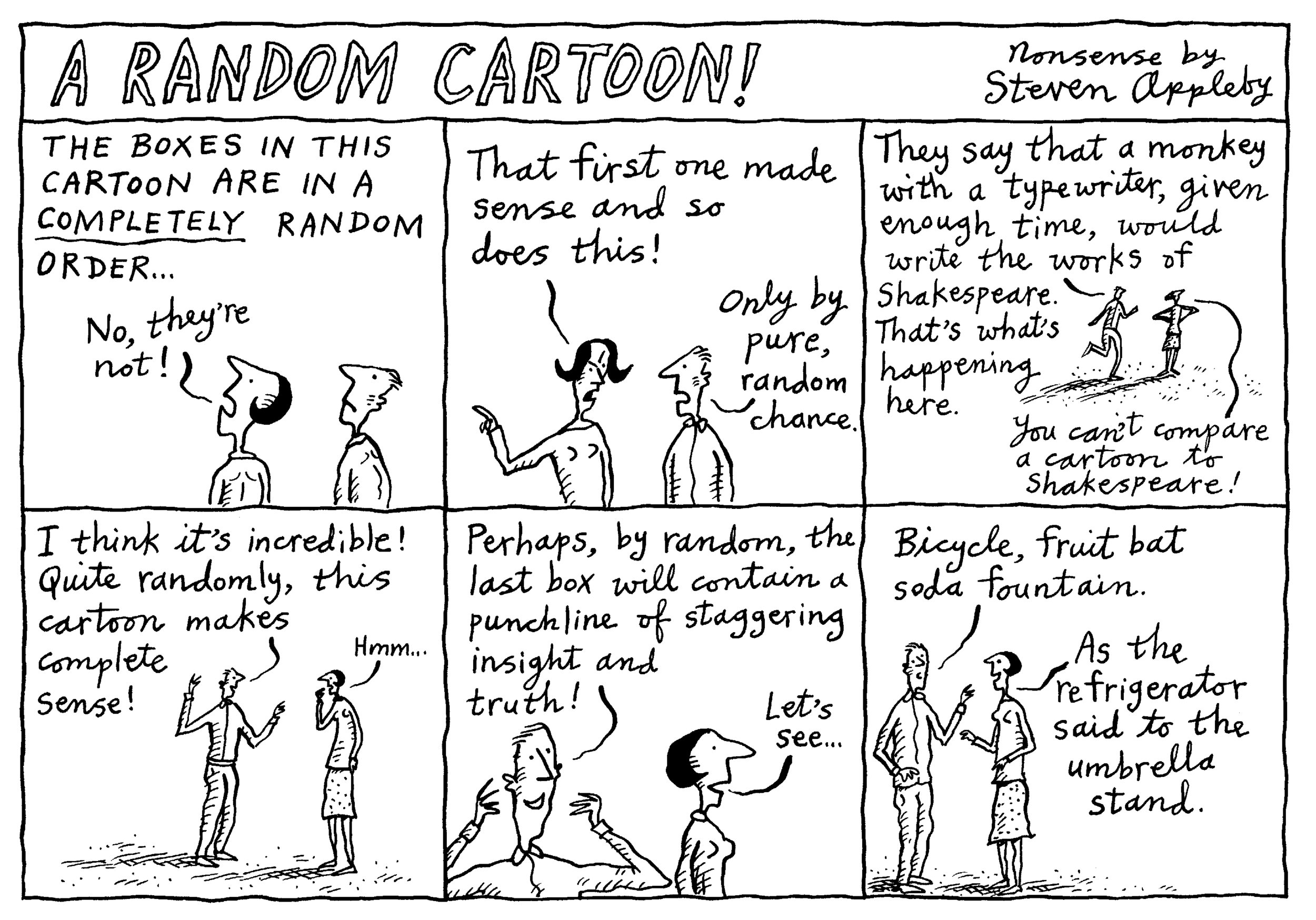 001 A Random Cartoon.jpg