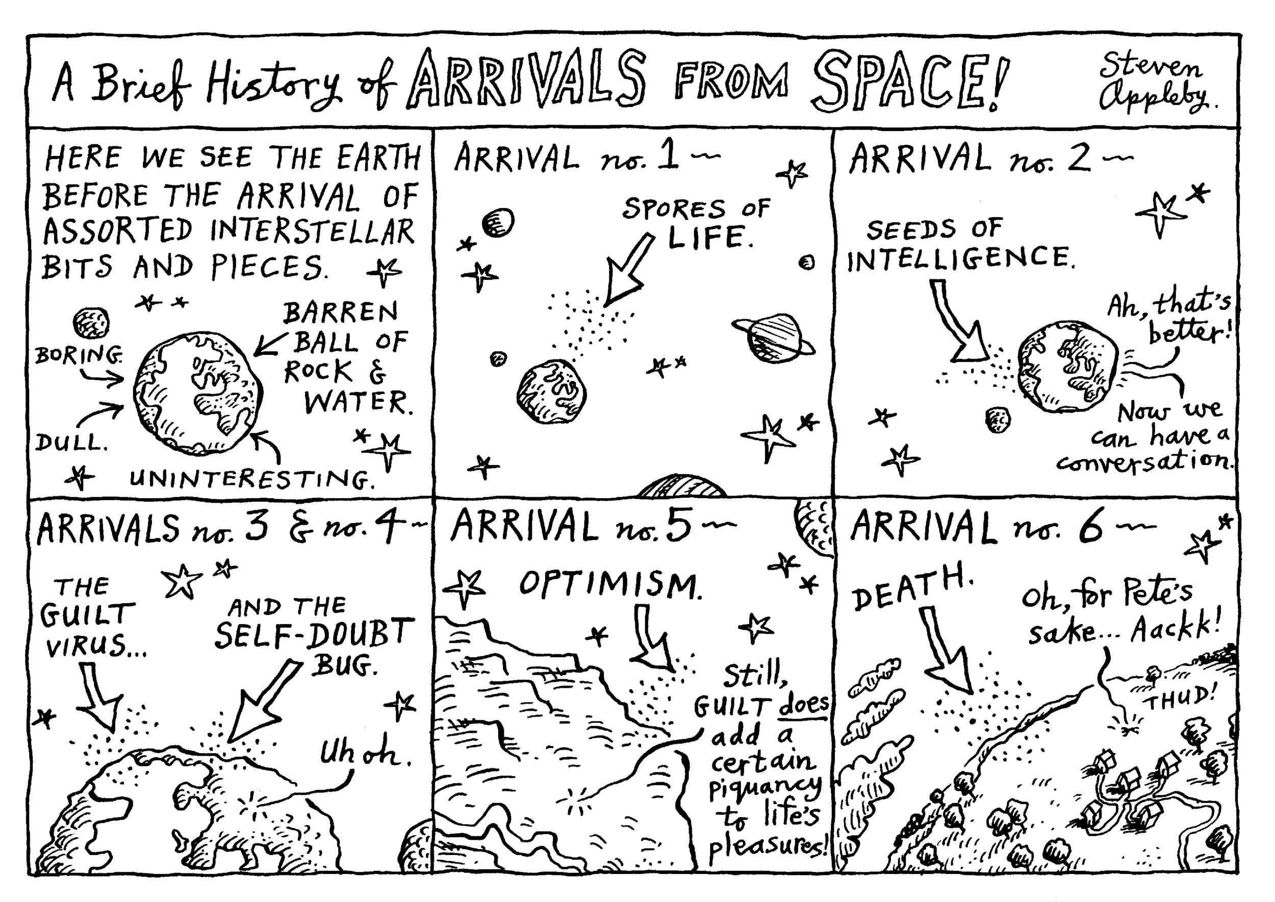 002 Arrivals From Space.jpg