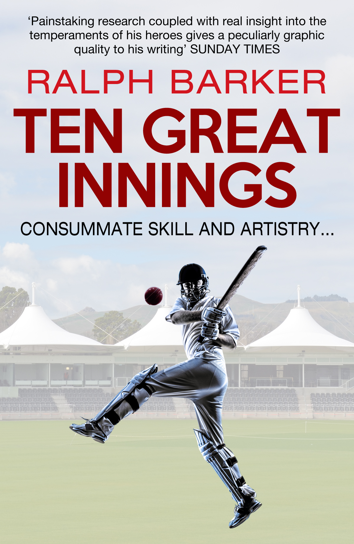Ten Great Innings.jpg