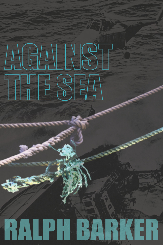 AGAINST-THE-SEA-2-3d2.jpg