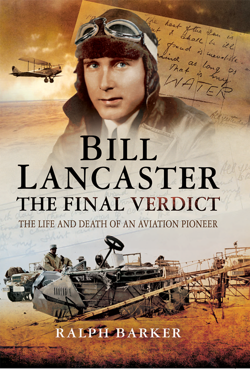 BILL-LANCASTER.png