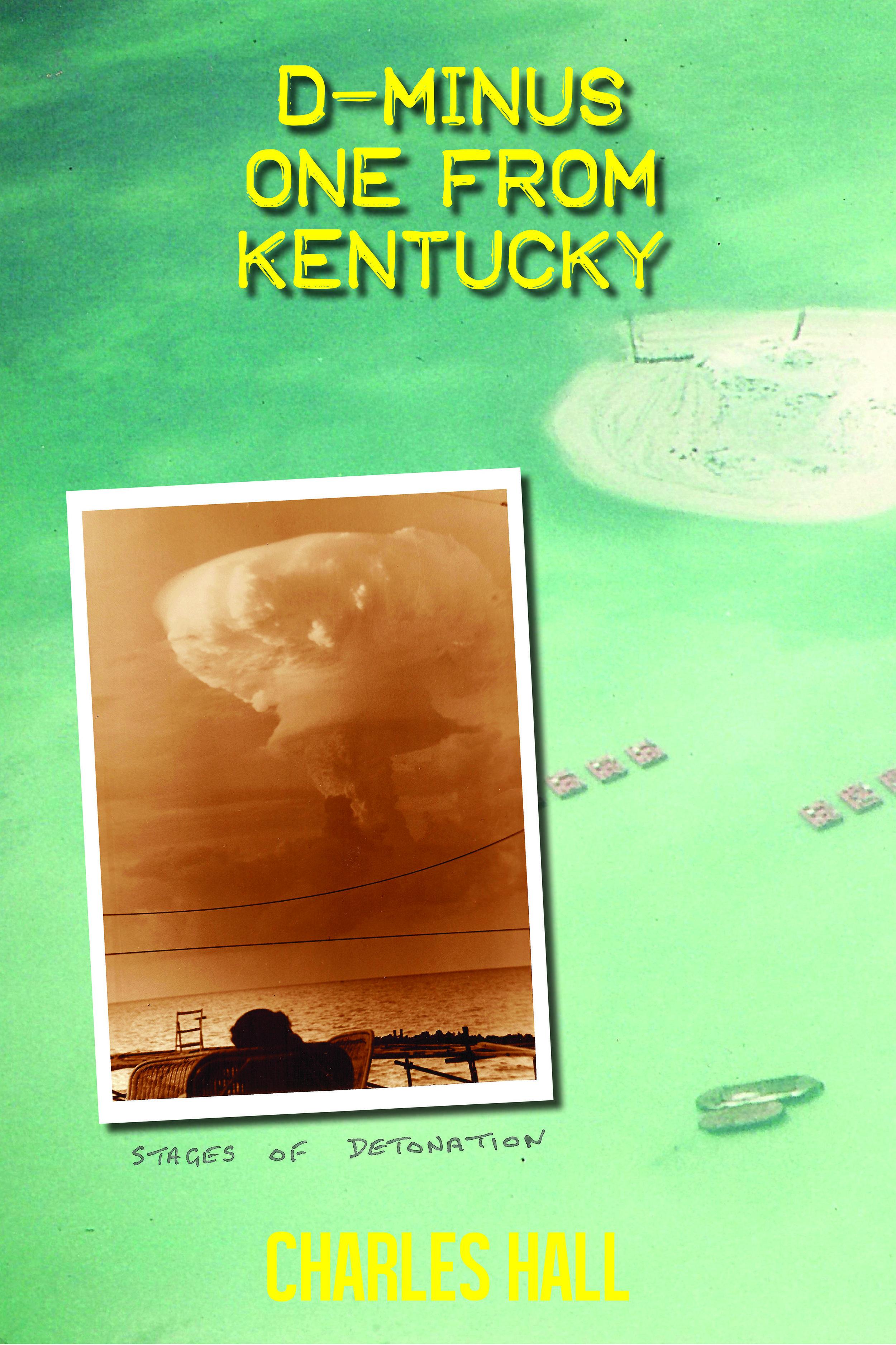 D-Minus Book Cover.jpg