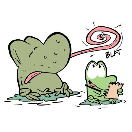 Wart-Frog.png
