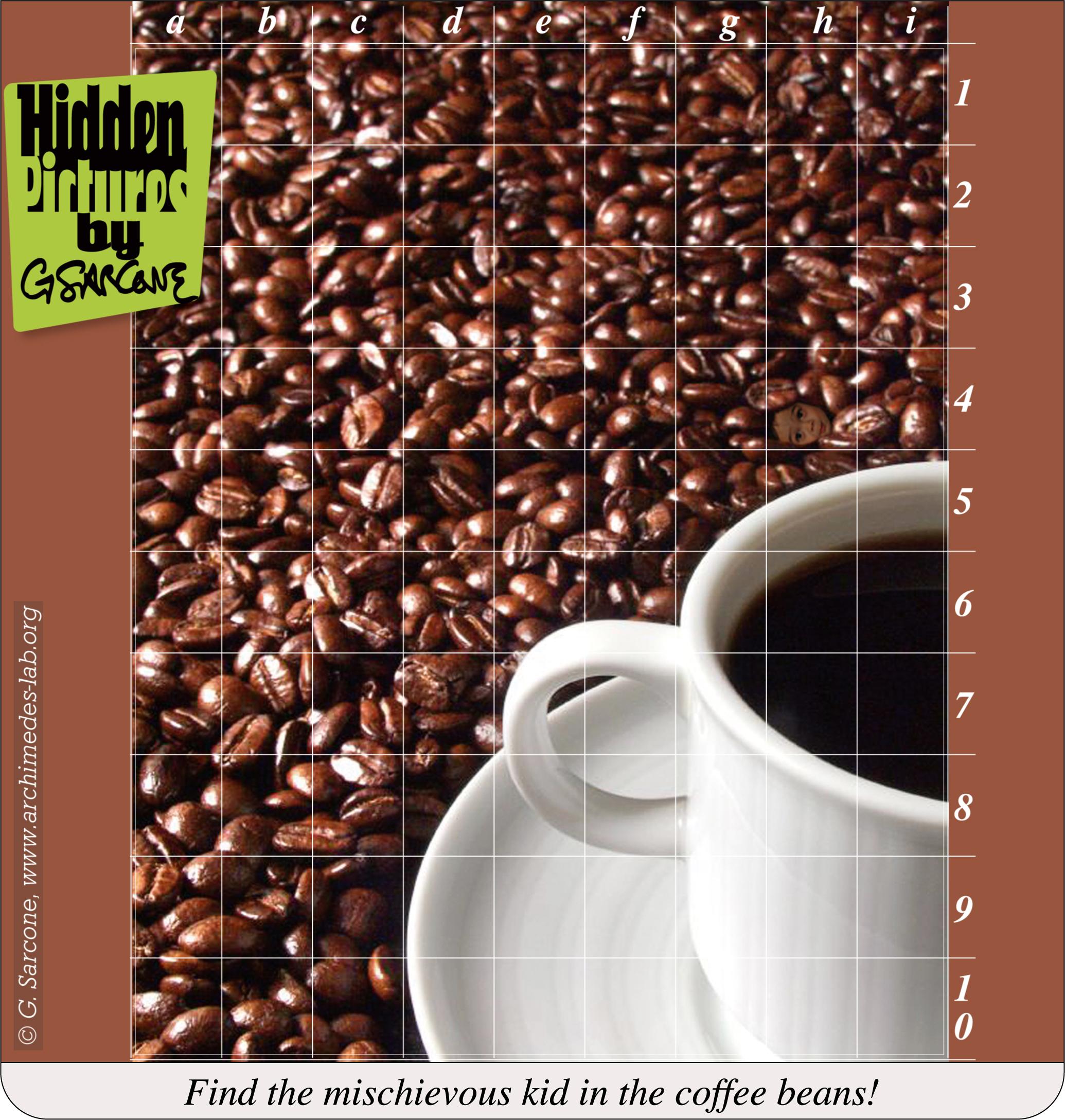 HP9-Kid_coffebeans.jpg