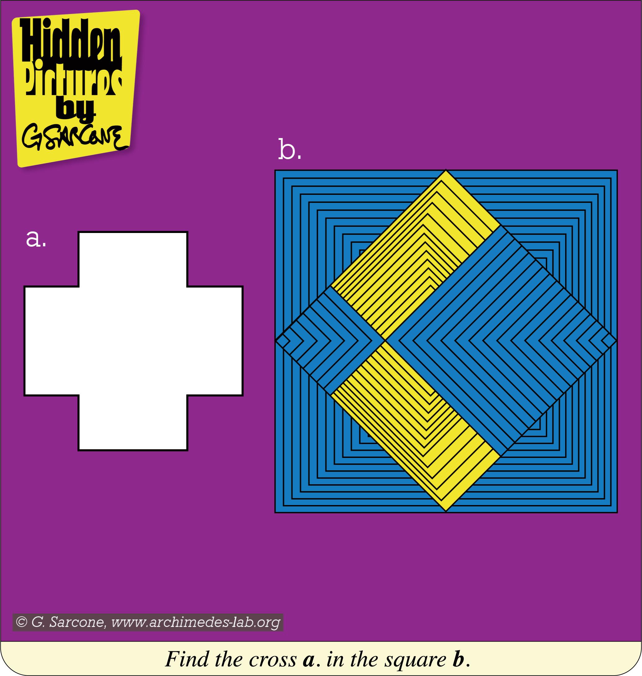 HP12-Geometric_cross.jpg