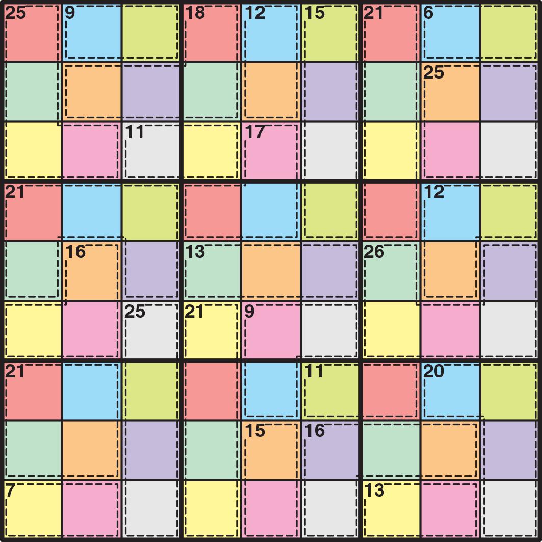 Colour-Killer-9x9-hard-0001.png