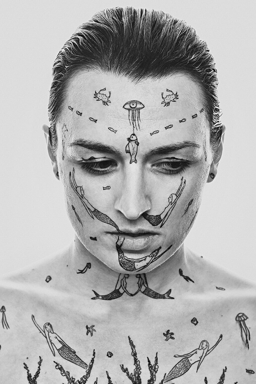 romina_face.jpg