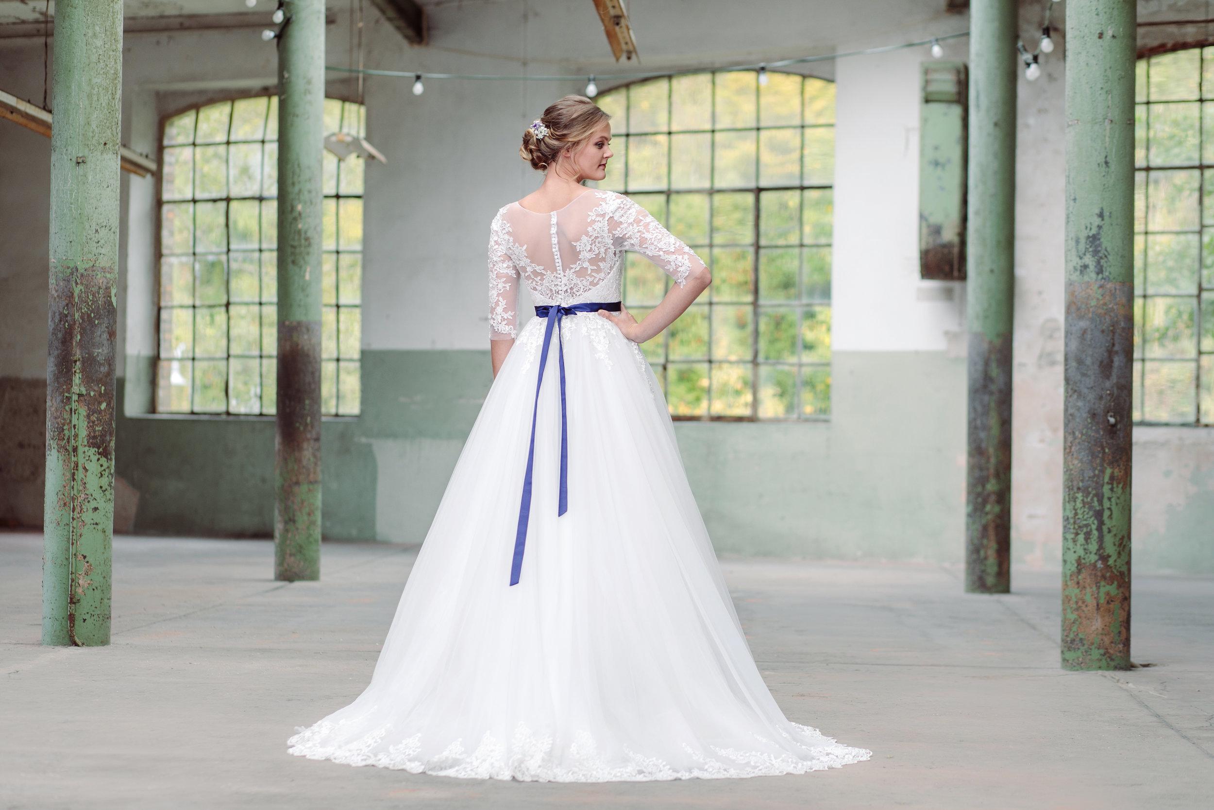 Recaplaza Couture - Brautmode-9.JPG