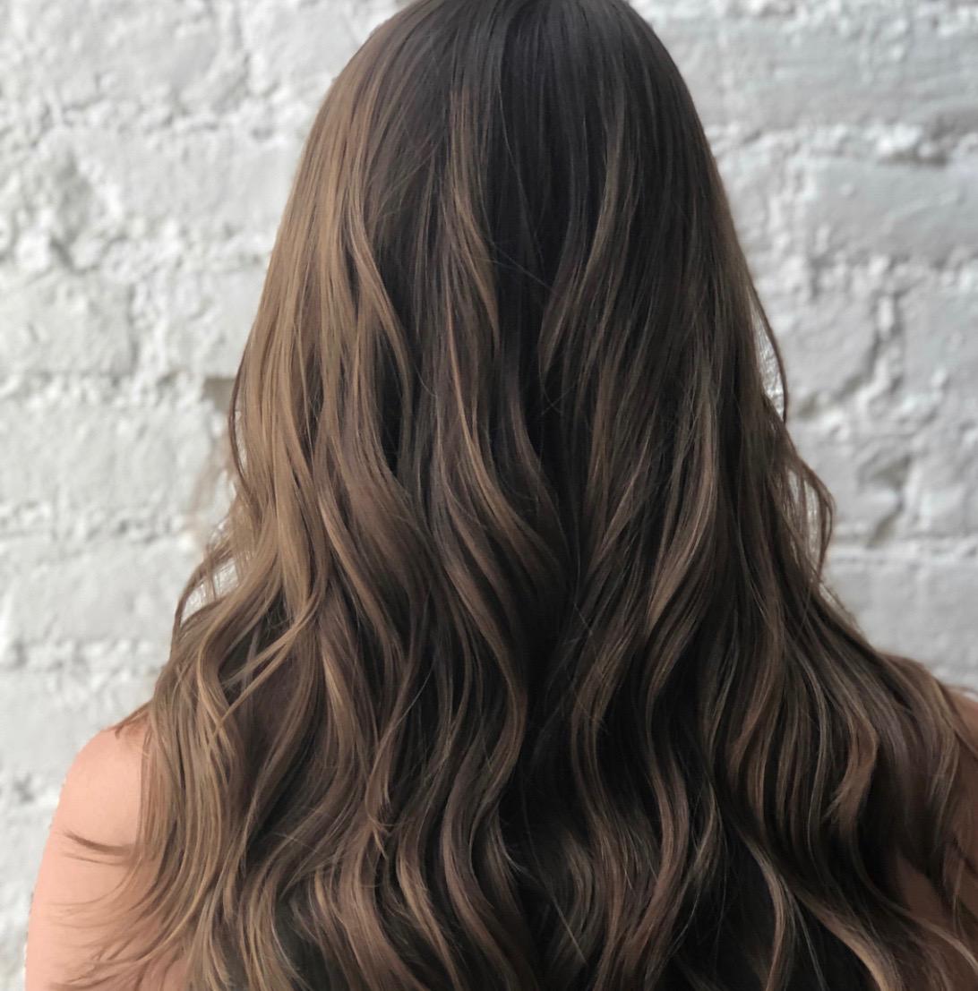 best hair stylist Chicgo