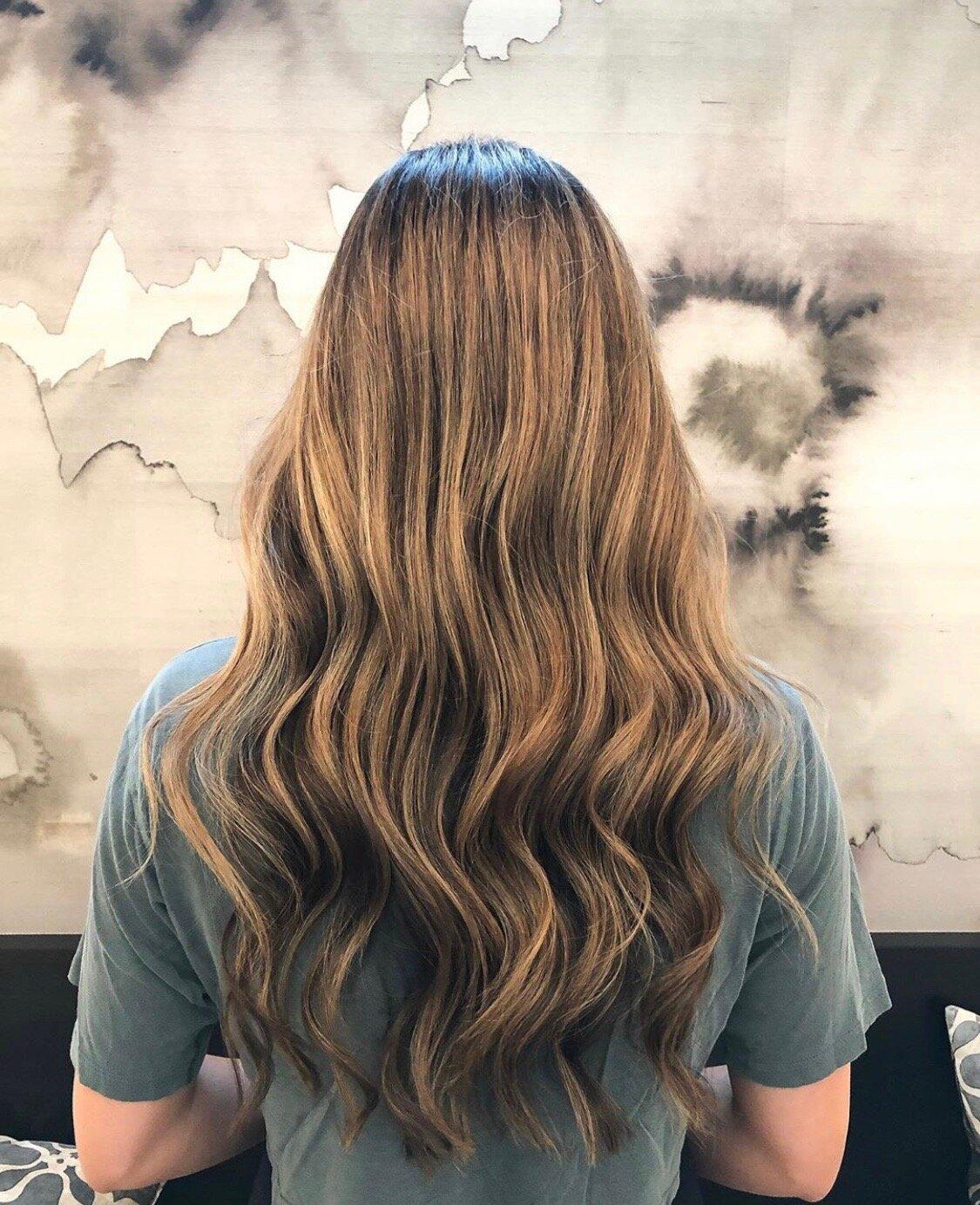 best_hair_colorist.jpeg
