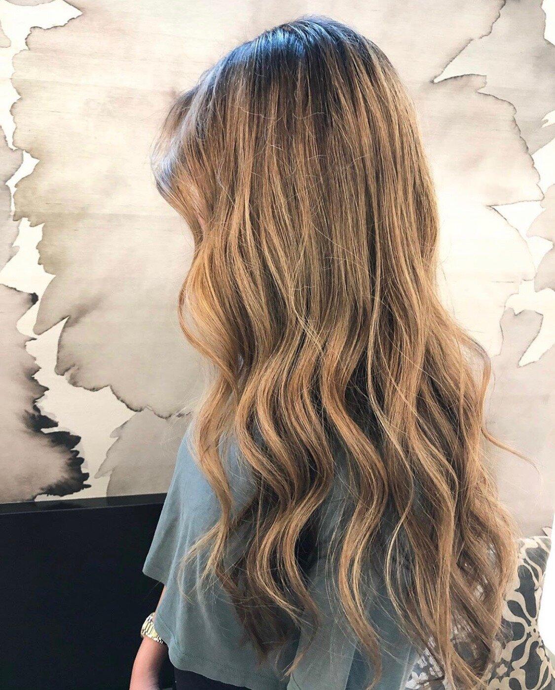 best_hair_salon.jpeg
