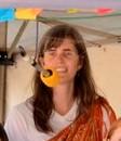 Annemarie Goslow-Zwicker