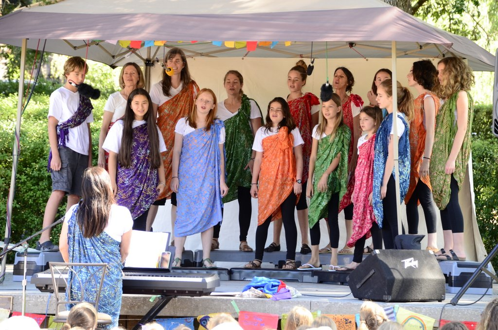 Treble Choir.JPG
