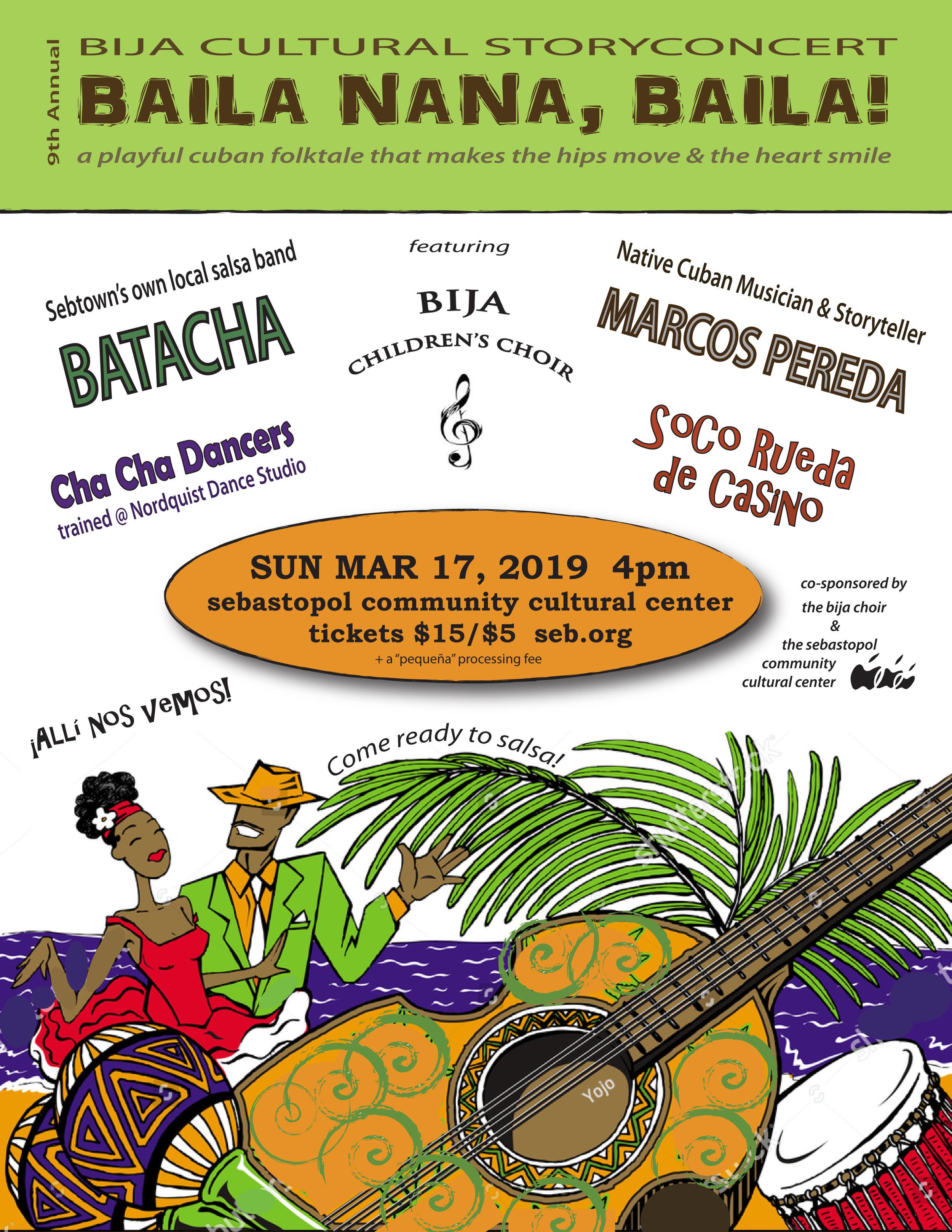 2019 Bija Cuban Storyconcert flier FINAL 2.jpg