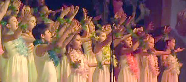 ALOHA choir closeup crop.jpg