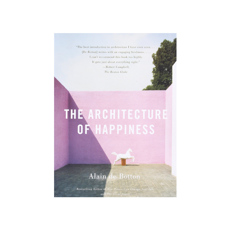 architecture-of-happines.png