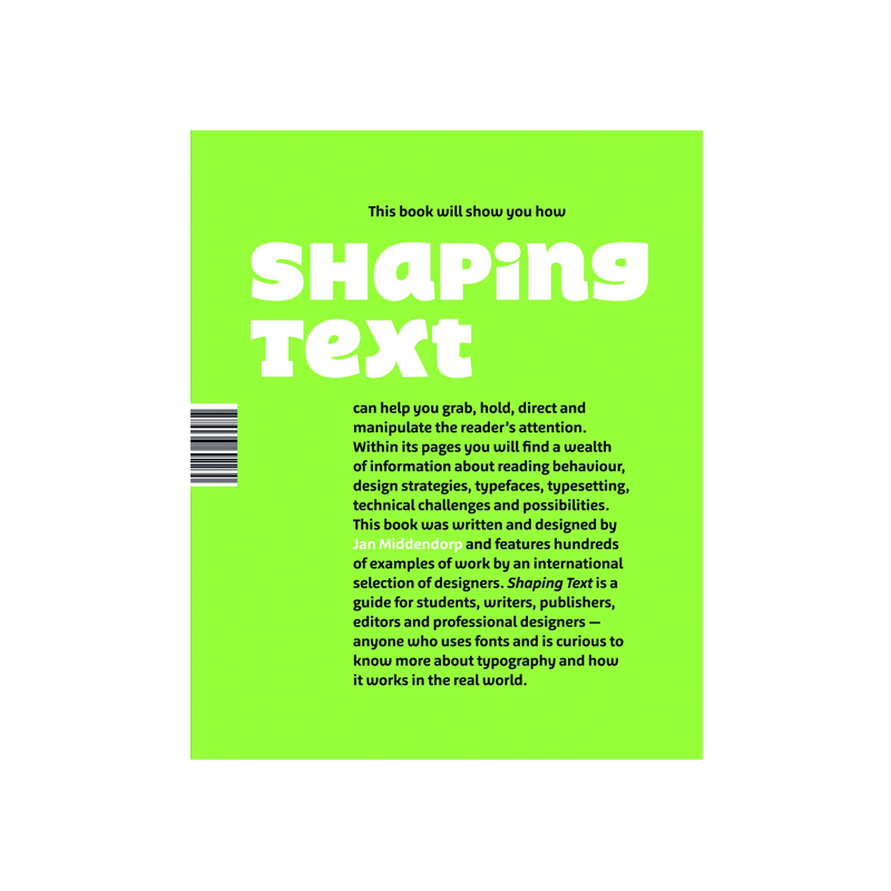 shaping-text.png