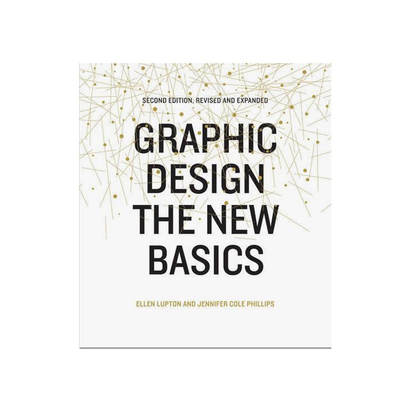 new-basics.png