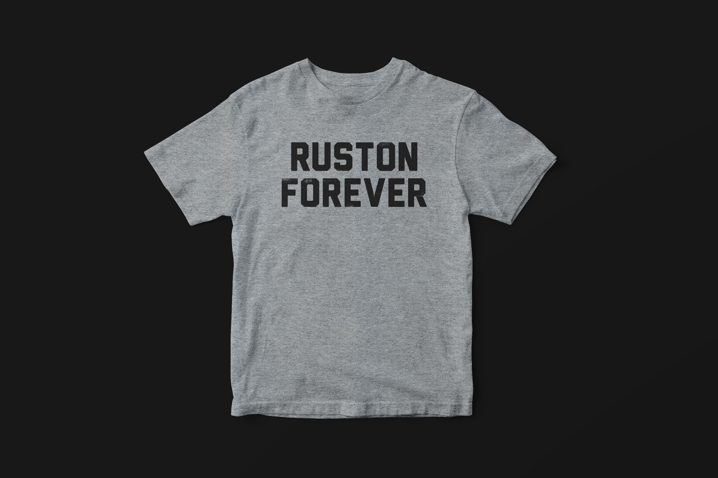 Ruston_Forever_Gray.png