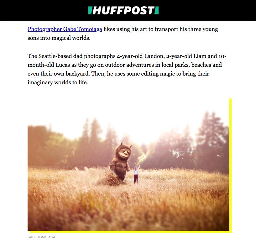 Huffpost-Interview.jpg