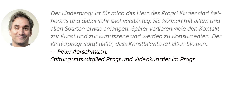 aerschmann.png