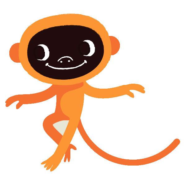 Kinderprogr Logo, quer_Tanz.jpg