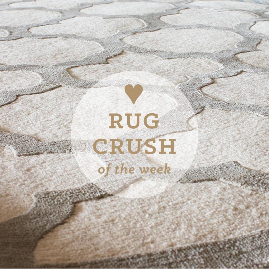 Jan30_RugCrush.jpg