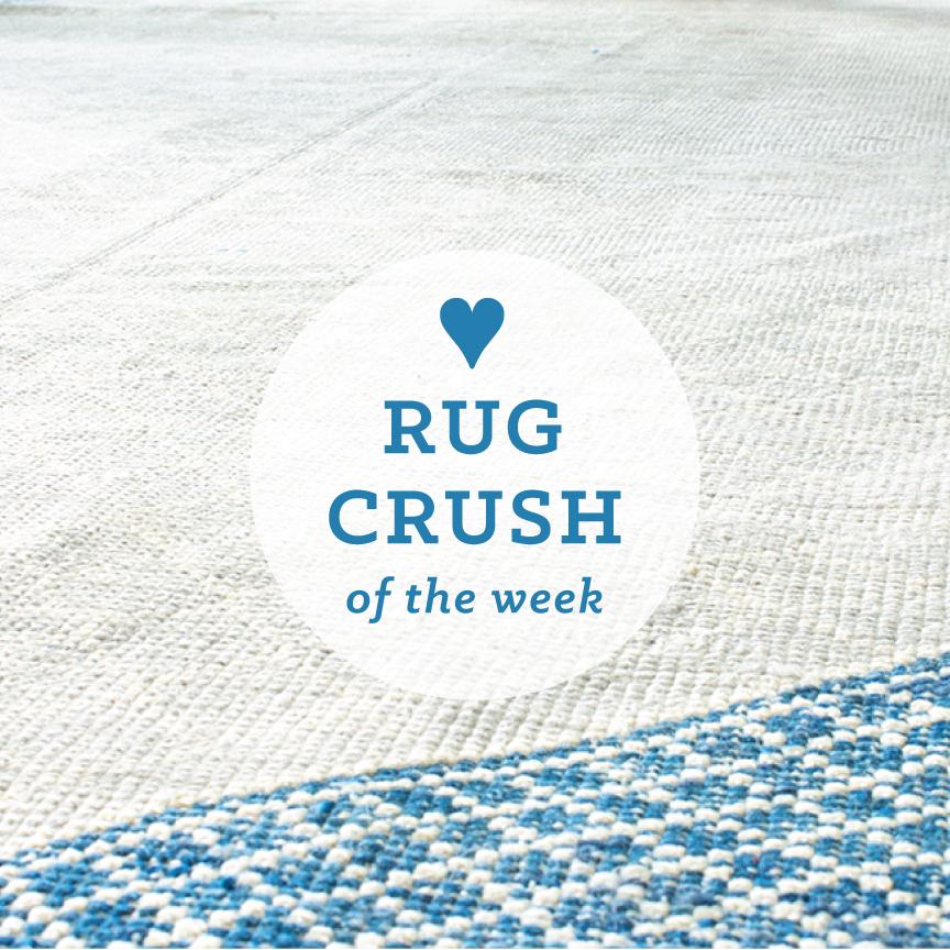 March6_RugCrush.jpg