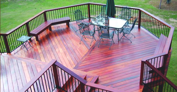 rosewood_deck.jpg