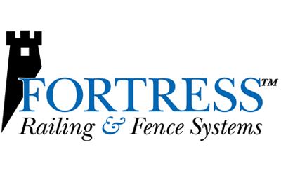 Fortress Iron