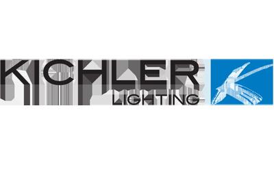 Kitchler Lighting