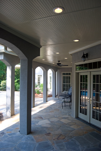 Watertight deck with stucco & stone 7.jpg