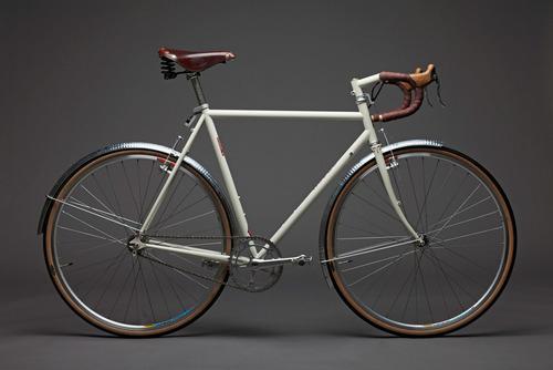 bike1_1.jpg