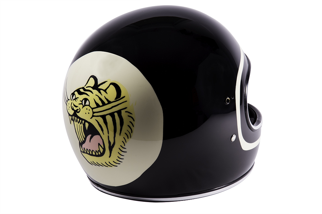 Back Cat Helmet 3.4.jpg