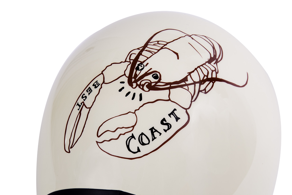 Lobster Helmet Back copy.jpg