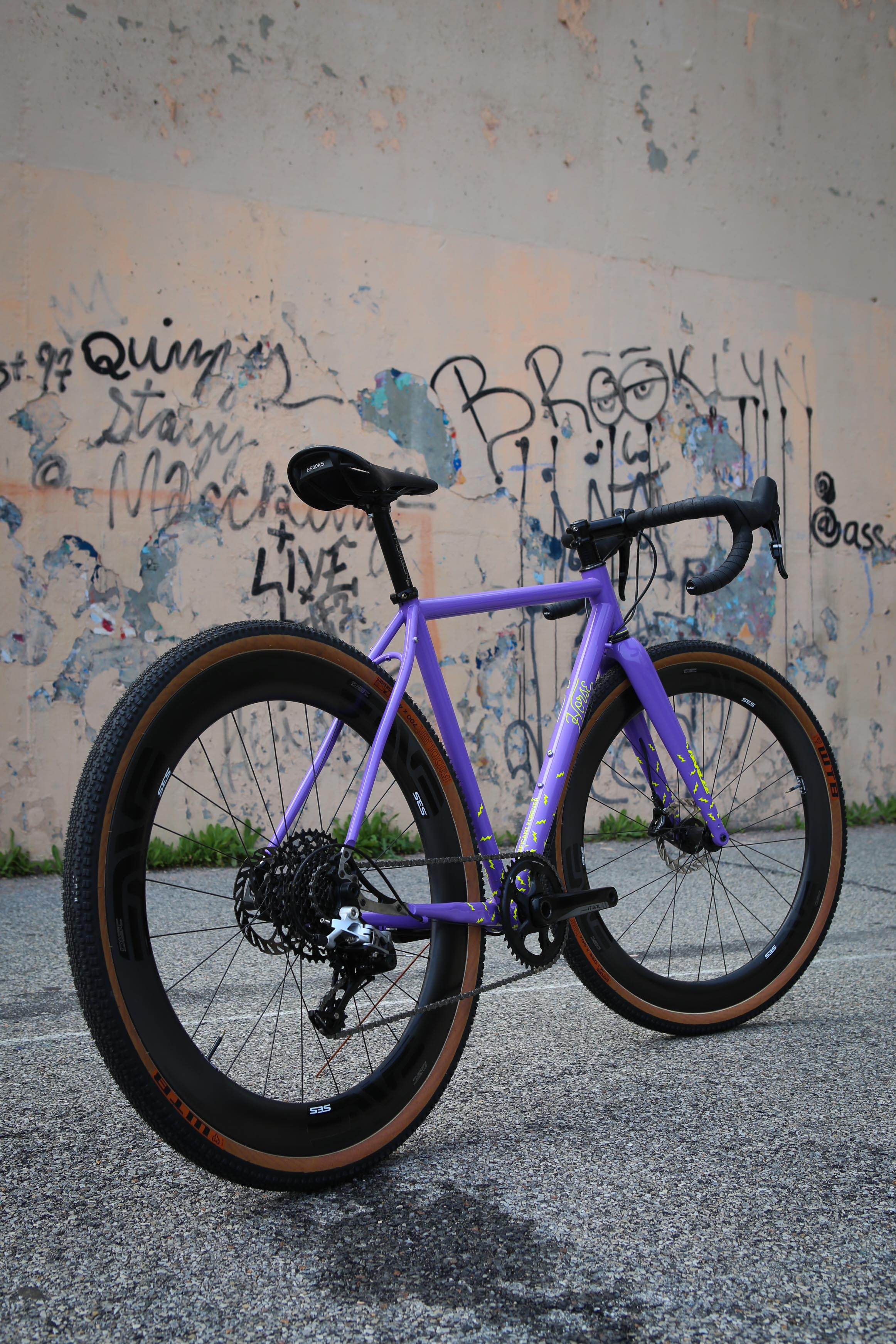 ALL ROAD PURP PEEP-38.jpg