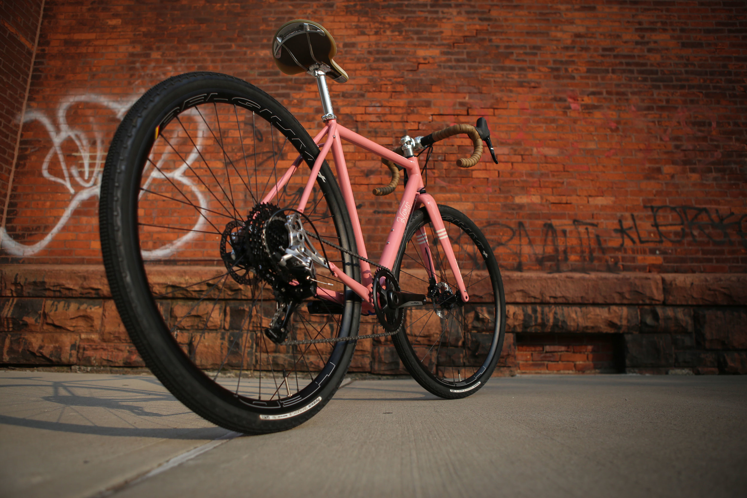 ALL ROAD ELITE PINK PARLEE-21.jpg