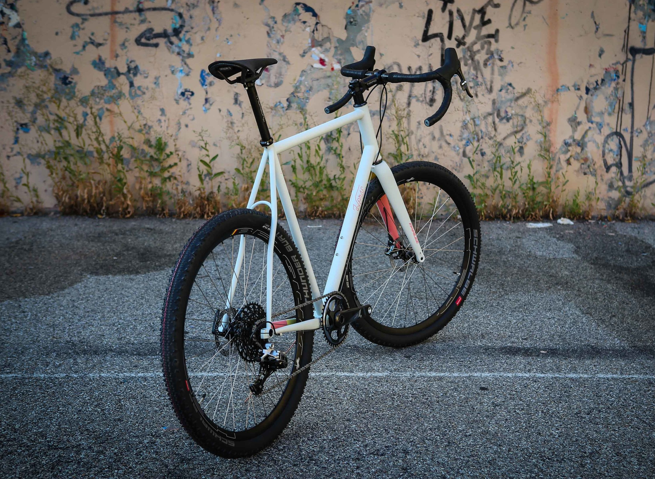 ALL ROAD ELITE 650b bixby-15.jpg