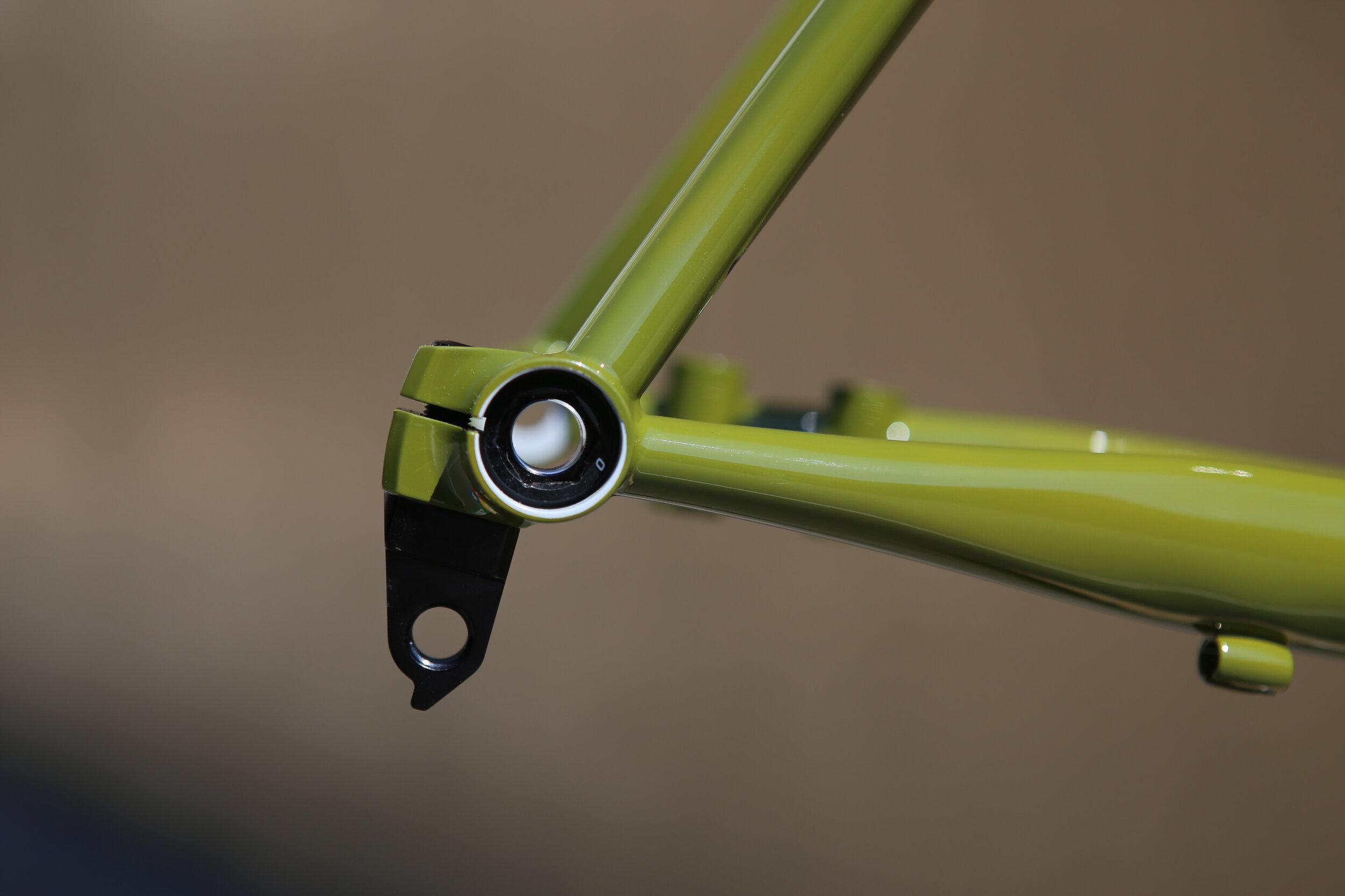 GRAVEL MONSTER GREEN-18.jpg